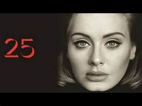 download mp3 adele first love 17 best ideas about adele latest album on pinterest