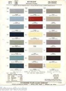 ppg paint colors ppg vibrance color chips pictures to pin on