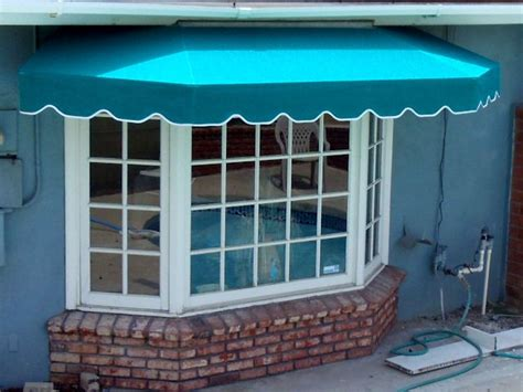 Bay Window Awning by 19 Best Window Awnings Images On Window