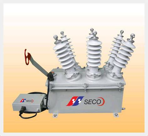 sectionalizing switch oil insulated automatic sectionalizing switch 25 8kv s s