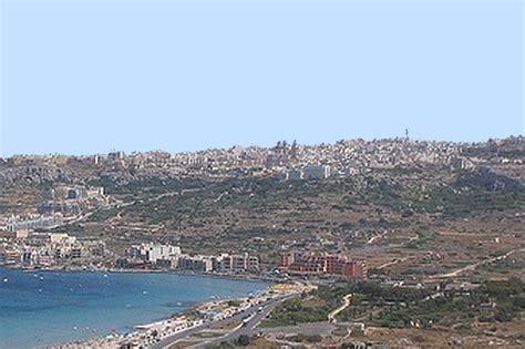 Mba Ta Bay by Gozo News