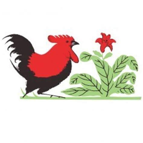 Jual Kaos Cap Ayam Jago Terbaru ku ka aku suka