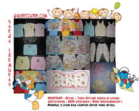 12 Pcs Gurita Bayi Motifgrito Bayi Motifgrito Bayi Lucu perlengkapan bayi baru lahir newhairstylesformen2014