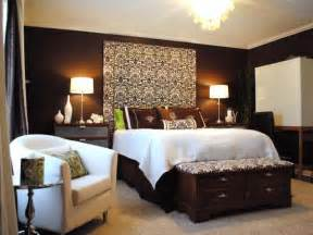 Brown Bedroom Eye Candy 10 Luscious Brown Bedrooms Pupi Ice S Blog