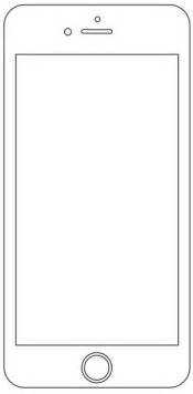 coloring app iphone iphone 6 coloring pages