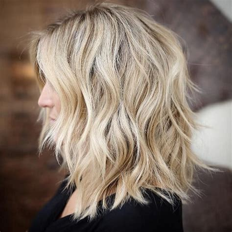 gray long shaggy hairstyles with low undertones for women over 60 50 funky shag haircuts hair motive hair motive