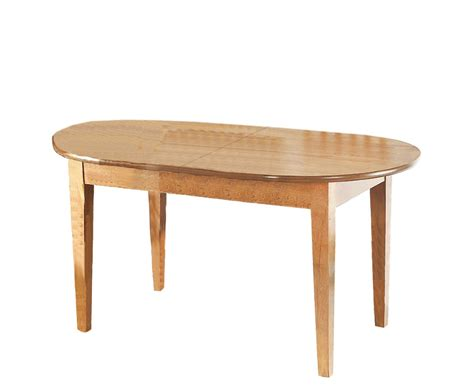 Oval Extending Dining Table Cromwell Large Oval Extending Dining Table