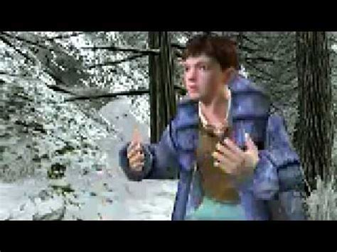 Witch Wardrobe Trailer by The Chronicles Of Narnia The The Witch And The Wardrobe Trailer