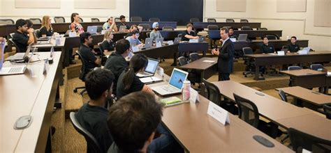 Ut Mba Admissions Deadlines by Uncategorized Venture Labs