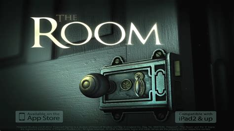 The Roo The Room 2 New Hd Gameplay Trailer
