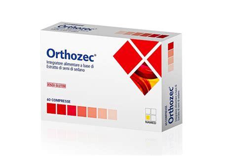 semi di sedano estratto di semi di sedano orthozec naturopataonline