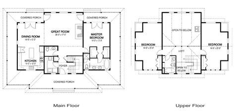 dundarave post and beam family cedar home plans cedar homes