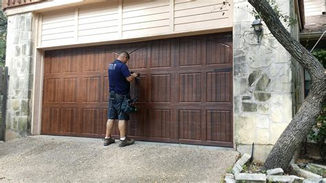 Garage Door Installation Companies Why A Garage Door Service Is Important Aliso Viejo Real Estate