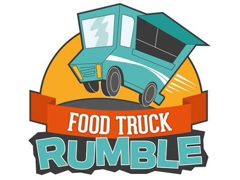 design food truck logo logo free design food truck logo ideas remarkable food
