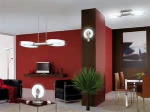 maroon and brown living room – Living Room   Tan, Cream, Brown and Black