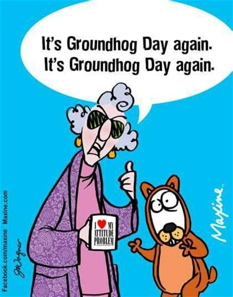 groundhog day all again meaning 17 best images about ground hog day on