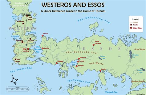 essos map cartographic geography geo423 projects
