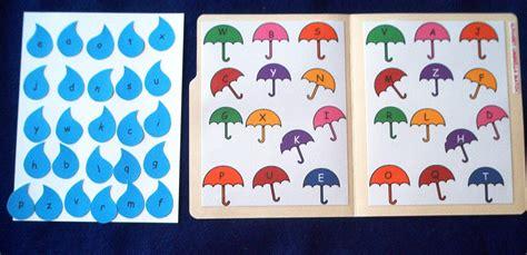 printable file folder games for kindergarten math file folder games for preschoolers printable