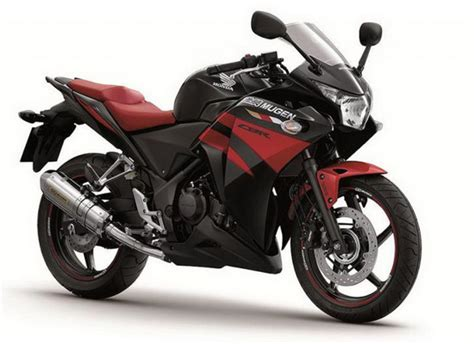 cbr new model price this article new honda cbr250r 2017 overview price models