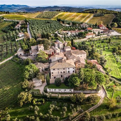 best wineries in chianti tuscany wineries and wine on