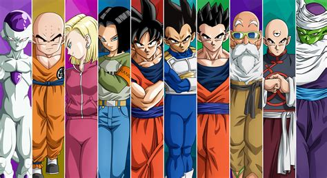 dragon ball super mobile wallpaper dragon ball super wallpaper mobile 187 cinema wallpaper 1080p