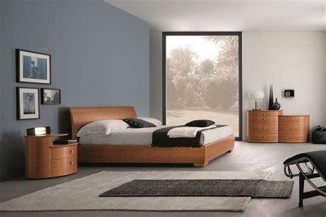immagini da letto camere moderne