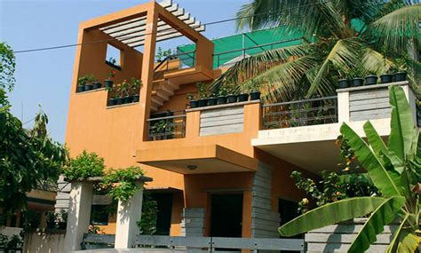 roof railing design of a house in india hidden valley hibiscus worldwide hibiscus garden in bangalore india