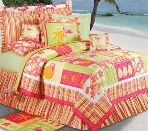fun comforters 17 best images about tropical bedding sets on pinterest