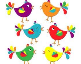 chimney swift bird clipart vector clip art online royalty