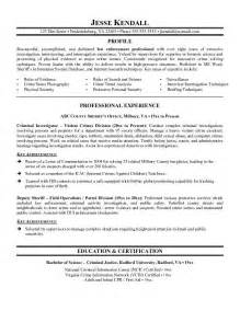 Sheriff Officer Sle Resume by 25 Best Ideas About Officer Resume On Navy Quotes