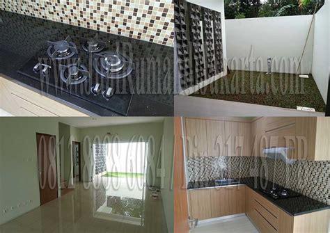 Jual Alarm Rumah Di Jakarta jual rumah murah di bintaro jual rumah dijakarta