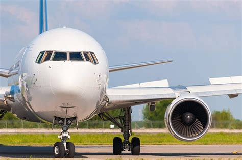 air freight chicago airfreightchicagocom