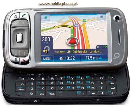 o2 xda stellar price pakistan mobile specification