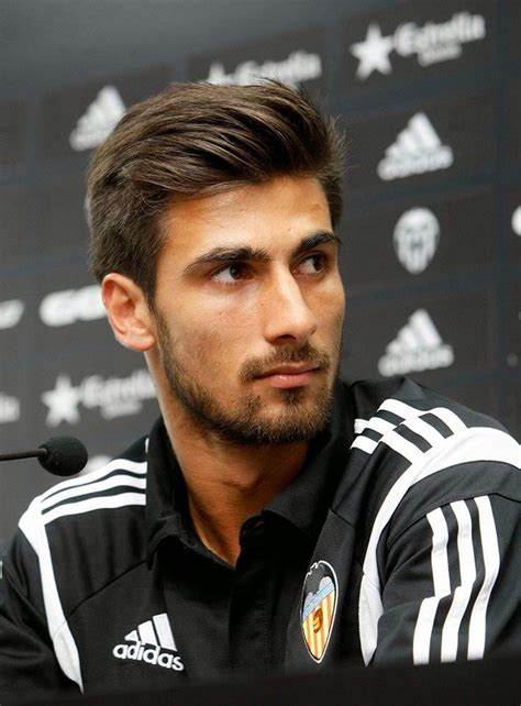 football hairstyles 244 best images about football hairstyles on pinterest