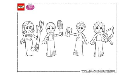 princess unikitty coloring pages 88 princess unikitty coloring pages lego unikitty