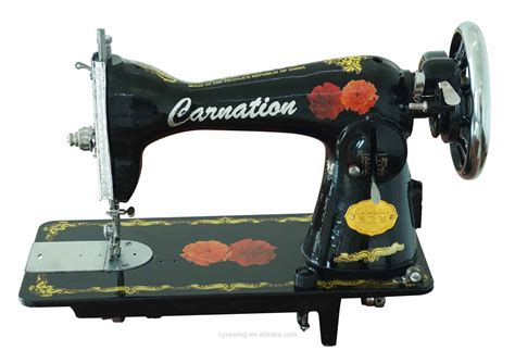 Best Sewing Machine For Upholstery by Wholesaler Upholstery Sewing Machine Upholstery Sewing