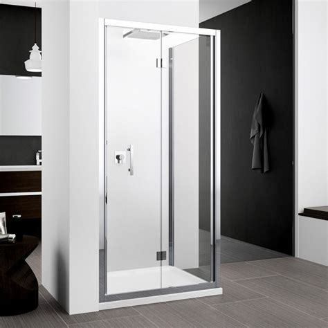 730mm Shower Door 730mm Shower Door 730mm Shower Door Simpsons Supreme Pivot Shower Door Uk 730mm Shower Door