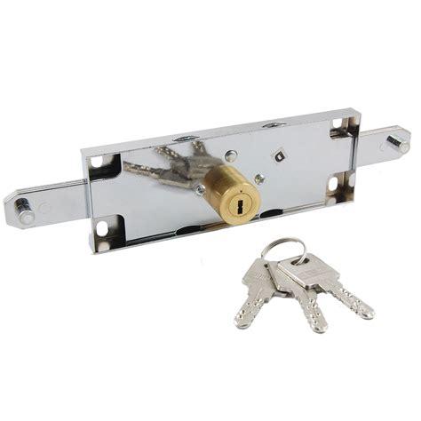 Door Lock Replacement by Buy Wholesale Garage Door Lock From China Garage