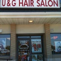 haircuts gainesville va u g hair salon gainesville va yelp