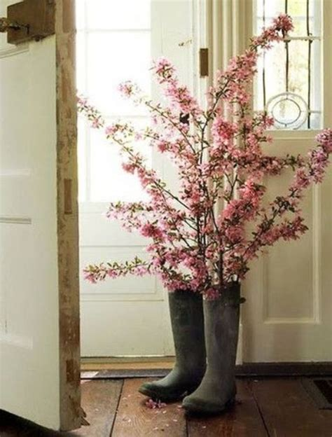 flower arrangements home decor 47 flower arrangements for spring home d 233 cor interior decorating and home design ideas