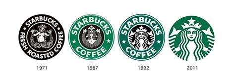 design evolution meaning logo history of starbucks 28 images amazing starbucks