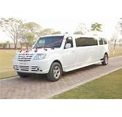 Indian Cars To Limousines  Part II Cartoq Honest Car