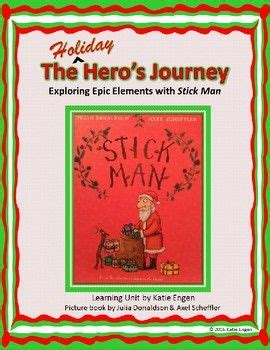 the locked self and other stories a journey into self discovery books 1000 ideas about s journey on story
