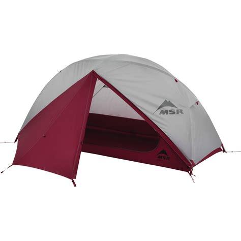 msr elixir 1 person tent footprint uk ultralight