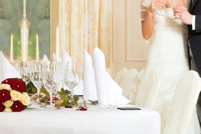 Paket Diy Tempat Perhiasan Wol Bentuk 10 tips mempersiapkan pernikahan hemat dan berkesan liveolive