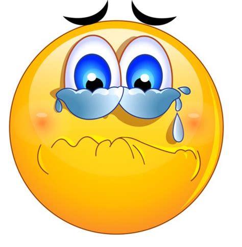 emoji yay 593 best images about die sch 246 nen smileys on pinterest