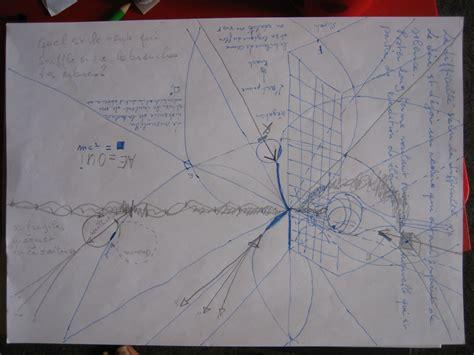 Carrelage Fin De Serie Leroy Merlin 3429 by Carrelage Fin De S 233 Rie Leroy Merlin