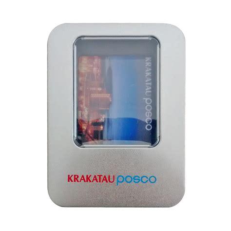 Jual Usb Kartu Flash Disk Card Barang Promosi 2 jual flashdisk kartu atm harga flashdisk kartu card murah