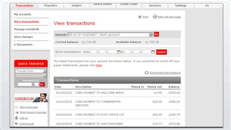 on line banco santander online mortgage online mortgage santander