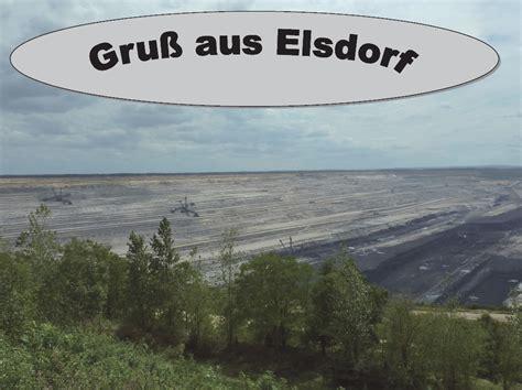 Leben Am Abgrund by B 252 Rgerzeitung F 252 R M 246 Nchengladbach Und Umland 187 Archiv